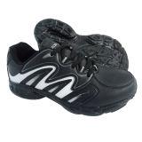 Спортивную обувь - 6