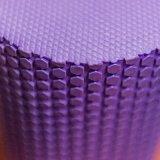 Remise en forme de blocs de Yoga en virgule flottante de rouleau en mousse pour le Fitness Accueil Salle de gym de l'équipement de massage
