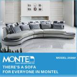 Mobiliário, Sofá-cama, sofá de canto moderno