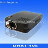 Mini projector prático portátil (DNXT-105)