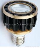고출력 LED 전구(MS-L-E27W10JA)