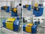 DS-3D-wikkelmachine