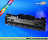Cartouche de toner pour HP435A