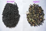 Замыканий RGB пищевой черный КРАСНЫЙ ЗЕЛЕНЫЙ цвет бобов сортировщика