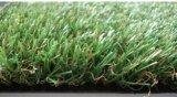 L'aménagement paysager de l'herbe