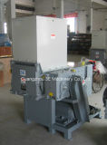 Trinciatrice/legno di plastica Shredder-Wt2250 di riciclaggio della macchina con Ce