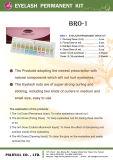 Kit del bigodino del ciglio (BRO-1)