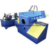 Máquina de corte (para folha) com alta qualidade Q43-63
