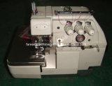 Overlock de alta velocidad Máquina de coser (OD737)