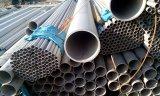 Tubos cuadrados soldados del acero inoxidable Ss201 19*19*1.2m m