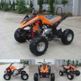 ATV (JC-50)