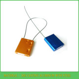 Precinto de alambre (JY1.0TS), los sellos metálicos