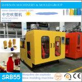 500ml~1L HDPE/PE/PP Majonäse-Flaschen-Plastikformenmaschine