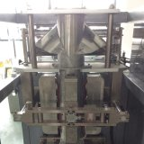 Machine van de Verpakking van het Poeder van de Koffie van de Was van de Kokosnoot van het Tarwemeel de Verticale