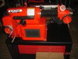 Snijmachine voor auto/voertuig/automatische trommel en schijfrem (ABD003)