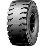 Chargeur sur roues de la Chine fournisseur OTR pneus 26.5-25 23.5-25 20.5-25 17.5-25