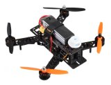 F250 5.8GHz radio control Fpv Race Drone set with Camera