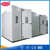 温度の老化の分離安定性試験区域の新製品SUS304のステンレス鋼の歩行