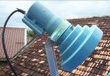 Anneau scalaire conique avec le support de 65mm LNB