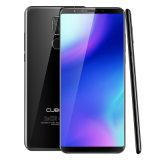 Cubot X18 Más de 18: 9 5.99'', de 4 GB y 64GB Smart Phone