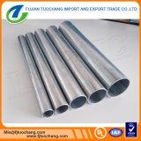 Galvanisierte elektrisches Rohr-Rohr Stahl-UL-Rohrleitung