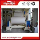 Boa Venda máquina de revestimento para a sublimação Papel/ Papel Térmico