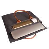 Wasserdichter Laptop-Beutel-Kasten für 15 Luftsack-Notizbuch-Luft-Nylonlaptop-Hülse 14 15.6 MacBook Pro-13