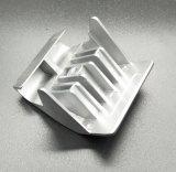 Fundiciones de aluminio moldeado a presión de autopartes Autopartes Molde de moldeado a presión