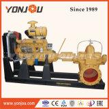 Yonjou электрического и дизельного двигателя водяной насос центробежный насос орошения