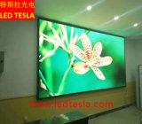 Haute luminosité pleine couleur Affichage LED à l'intérieur de la publicité (P3 Module)