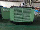 Kaishan KSZJ-18/17 perfuração de poços de água do compressor de ar de parafuso