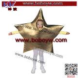 クリスマスのギフトのHalloweenの謝肉祭の衣裳のYiwuの宝石類党サービス(B5011)