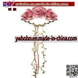 人工的な擬似休日の装飾の花束の結婚披露宴のホーム装飾のクラフト(B3080)