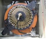 Jh21 het Stempelen van het Staal de Machine van het Ponsen van de Pers van de Macht 110ton