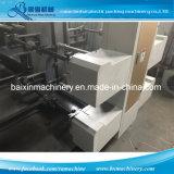 플라스틱에 Laminator를 위한 기계를 인쇄하는 알루미늄 호일 Flexo