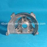 China Proveedor de precisión de alta calidad de aluminio de molde de moldeado a presión