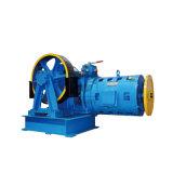Roping1: 1 übersetzte Zugkraft-Maschine/Wohnhöhenruder zerteilt (SN-TMYJ220A)