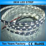 DC12V 60 светодиодов для использования вне помещений гибкие LED газа 2835