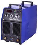 Машины сварочного аппарата Arc400g IGBT трубки 3, сварочного оборудования производителя Шэньчжэнь