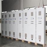 공장 공급 이동 전화 통제 방수 PLC 전기 통제 내각