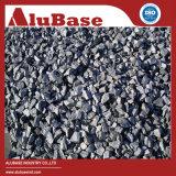 Produtos de metal ferro-silício para a metalurgia