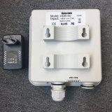 Un port LAN sans fil extérieur 4G routeur avec l'industrie 2*2 4G/l'antenne MIMO WiFi intégré et de chien de garde, la restauration automatique