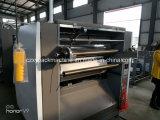 Macchina di laminazione della pellicola verticale automatica