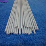 처리되지 않는 소성 물질 육각형 지팡이 공장 가격