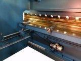 Freno della pressa di CNC Wc67y-200t/4000 con E21