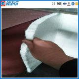 Laverie commerciale de l'équipement de fabrication de vêtements sèche-linge