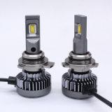De pequeño tamaño de alta potencia LED 9012 GT5 Faro