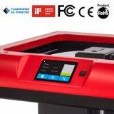 Flashforge Automatico-Ha aiutato il livellamento del cercatore da tavolino della stampante 3D