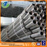 Hot-DIP galvanisiertes elektrisches Stahlrohr IMC