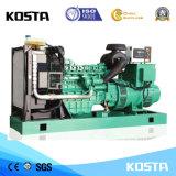 100kVA Weichaiの販売のための産業ディーゼル発電機セット